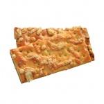Печенье Инекс Коктейль с сыром, 1кг