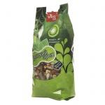 Грецкий орех Viva Nut очищенный, 300г