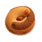 Печенье Инекс Кольцо, 800г