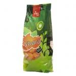 Курага Viva Nut, 300г