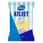 Сыр полутвердый Valio Atleet light, 40%, 210г