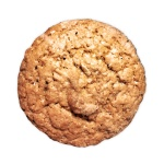 Печенье Инекс Вкусняшки, 500г