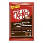 Шоколад Kit Kat темный, 94г