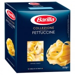 Макаронные изделия Barilla Fettusine, 500г