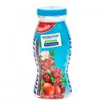 Кисломолочный напиток Имунеле брусника-шиповник, 1.2%, 100г