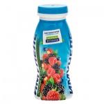 Кисломолочный напиток Имунеле лесные ягоды, 1.2%, 100г