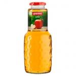 Сок Granini яблоко, 1л, стекло