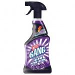 Чистящее средство Cillit Bang Удаление черной плесени 750мл, спрей