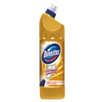 Чистящее средство Domestos 1л, ультра блеск, гель