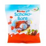 Конфеты Kinder Choco-Bons, 46г