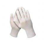 Перчатки защитные Kimberly-Clark Jackson Safety G35 38717, общего назначения, S, белые, 12 пар