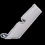 Моющая насадка Vileda Pro Interior Cleaning kit 35см, для мойки вертикальных поверхностей, 146499