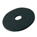 Супер-круг Vileda Pro ДинаКросс 330мм, черный, 507964