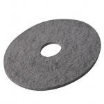 Супер-круг Vileda Pro ДинаКросс 430мм, серый, 507896