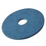 Супер-круг Vileda Pro ДинаКросс 430мм, синий, 508026