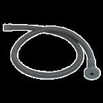 Шланг Vileda Pro 1,5м, для наполнения ведер водой, 500292
