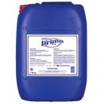 Отбеливатель для белья Dr.Schnell Prima Oxy 20кг, кислородный, 525672
