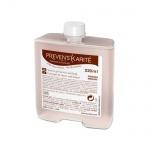 Гель очищающий для тела и волос Ecolab PREVEN'S PARIS KARITE 220мл, с карите, 9055750
