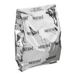 Кофе растворимый Nescafe Classic 500г, пакет, 3шт
