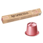 Кофе в капсулах Nespresso Selection Vintage 10шт