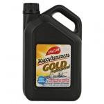 Чистящее средство Unicum Gold 3л, жироудалитель, гель