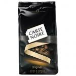 Кофе в зернах Carte Noire Original 800г, пачка
