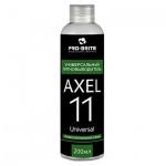 Пятновыводитель Pro-Brite Axel-11 Universal 200мл, 027-02