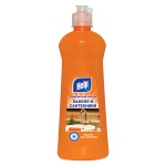 Чистящее средство Help 500мл, для кафеля и сантехники