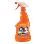Чистящее средство Help Чистая кухня 500мл, спрей