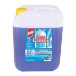 Чистящее средство Help 5л, для стекол