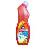 Универсальное чистящее средство Help 750мл, лимон