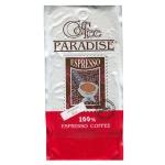 Кофе в зернах Paradise Espresso Bar 1кг, пачка