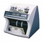 Счетчик банкнот Magner 35-2003, до 1500 банкнот/мин