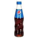 Напиток газированный Pepsi, 0,25л стекло