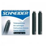 �������� ��� �������� ����� Schneider � 5 ������, 6��