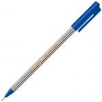 Линер Edding 89 синий, 0.3мм