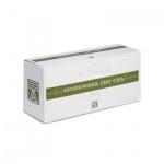 Чай Althaus Gunpowder Zhu Cha, зеленый, 20 пакетиков для чайников