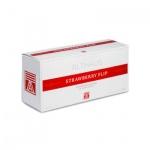 Чай Althaus Strawberry Flip, зеленый, 20 пакетиков для чайников