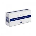 Чай Althaus Darjeeling Castelton, черный, 20 пакетиков для чайников