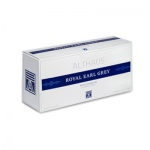 ��� Althaus Royal Earl Grey, ������, 20 ��������� ��� ��������