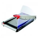 Резак сабельный для бумаги Maped Expert 888810, 360 мм, до 20л, 18л