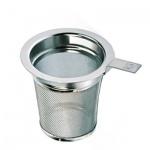 Ситечко для чайника Althaus нержавеющая сталь, 7.5х7см