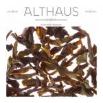 Чай Althaus Darjeeling Puttabong, черный, листовой, 250 г