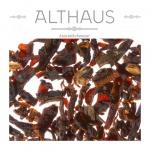 Чай Althaus Milima Marinyn, черный, листовой, 250 г