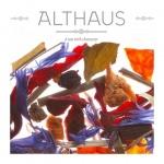 ��� Althaus Blauer Engel, ���������, ��������, 200 �