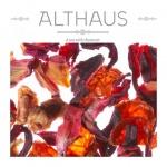 ��� Althaus Wild Cherry, ���������, ��������, 250 �
