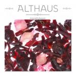 Чай Althaus Palm Beach, фруктовый, листовой, 250 г