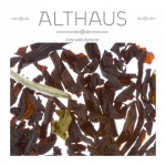 Чай Althaus Imperial Earl Grey, черный, листовой, 250 г