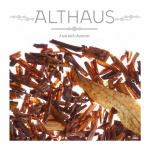 ��� Althaus Rooibush Sweet Orange, ������, ��������, 250 �