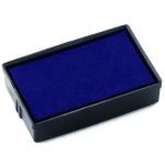 Сменная подушка прямоугольная Colop для Colop Printer 10/С10/S120/S126/S120W/S160, синяя, Е/10